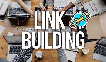 Orka Socials: link building service in kathmandu, Nepal