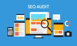 Orka Socials: Website SEO audit service in Kathmandu, Nepal