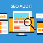 SEO Site Audit: An Actionable Guide