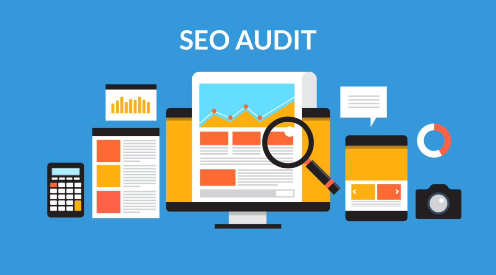 An actionable guide on SEO site audit