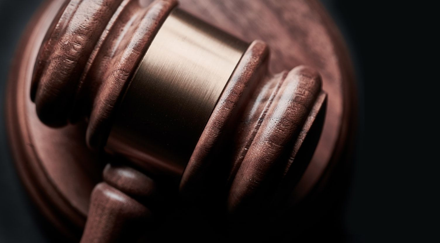 10 Proven SEO Strategy For Law Firms