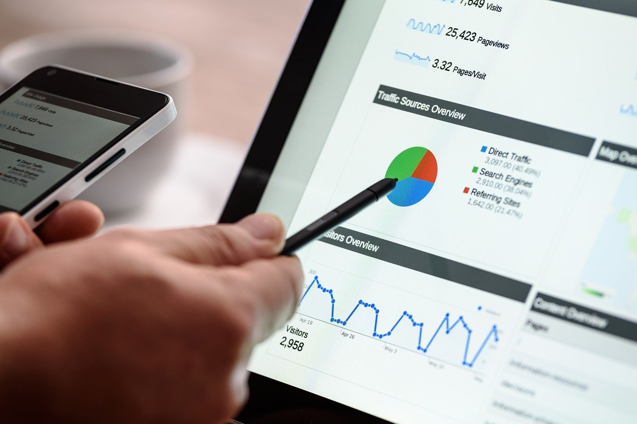 SEO Tips For Mortgage Companies That Actually Works