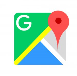 The Ultimate Guide to Google Maps SEO that actually works