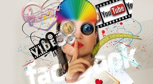 youtube seo tips 2020