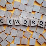 Everything about Keywords: Things no one told you before | FAQs