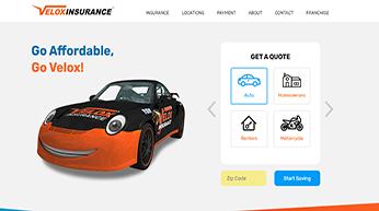 compare car insurance quotes in atlanta velox insurance
