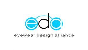eda frames logo
