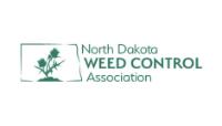 north dakota weed control association