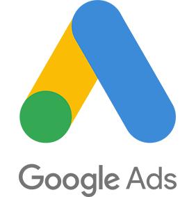 orka socials premium partner google ad