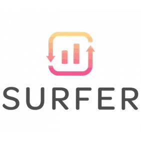 orka socials premium partner surfer