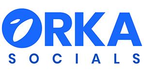 Orka Socials