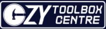 ozytoolbox logo
